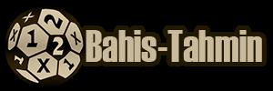 Bahistahmin