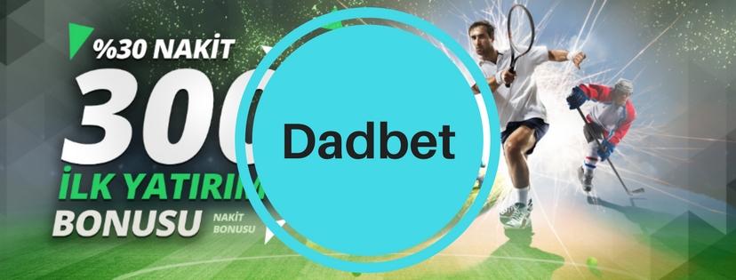dadbet