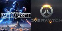 Belçika'da Battlefront 2 ve Overwatch Oyunlarına Kumar İncelemesi