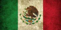 Meksika'da Bahis Şirketleri Yeni Bir Düzenleme Peşinde