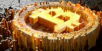 Bitcoin için Çanlar Çalmaya Başladı