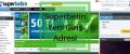 Superbetin Yeni Giriş Adresi Superbetin82.com Oldu!